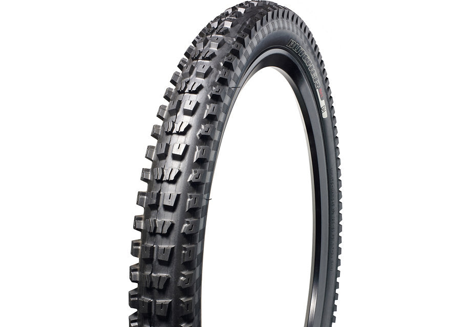 Specialized - Butcher DH MTB Tyre - 2019 - Black