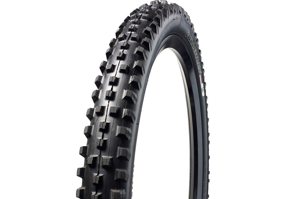 Specialized - Hillbilly DH MTB Tyre - 2019 - Black