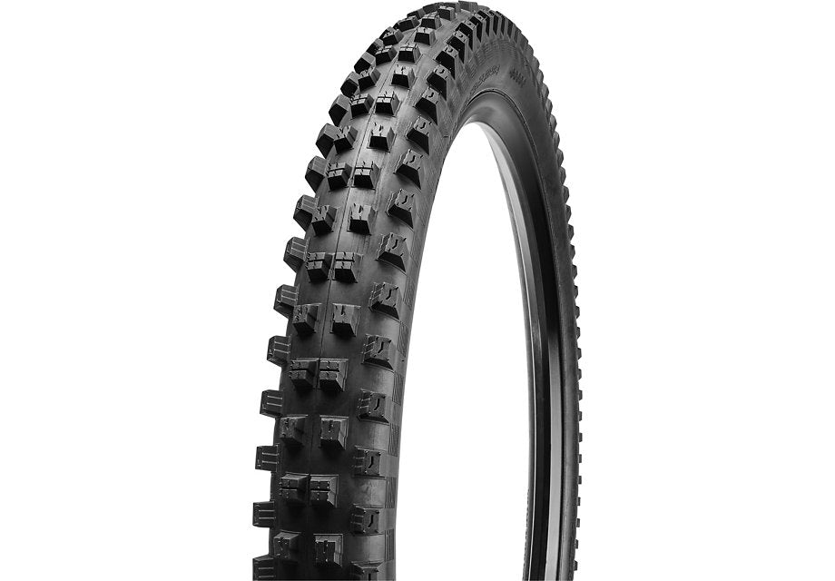 Specialized - Hillbilly Grid 2Bliss Ready MTB Tyre - 2019 - Black