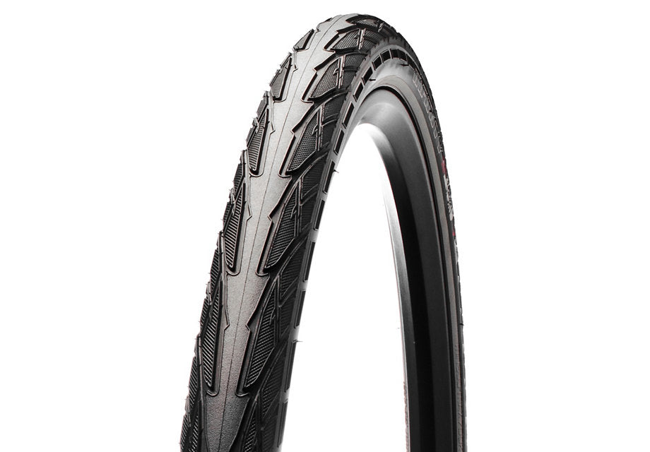 Specialized - Infinity Road Tyre- 2019 - Black