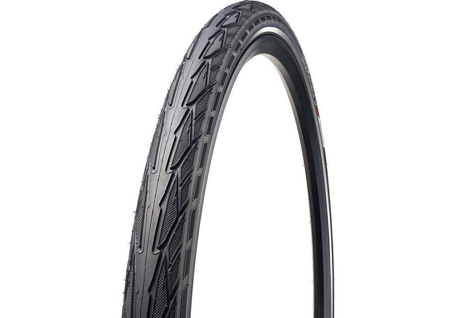 Specialized - Infinity Armadillo Reflect Road Tyre - 2019 - Black