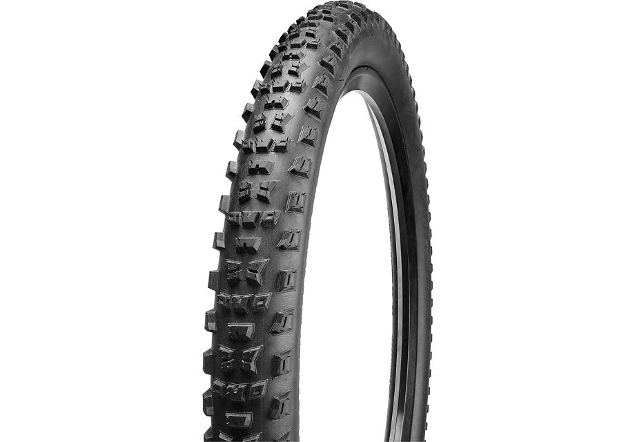 Specialized - Purgatory Grid 2Bliss Ready MTB Tyre - 2019 - Black