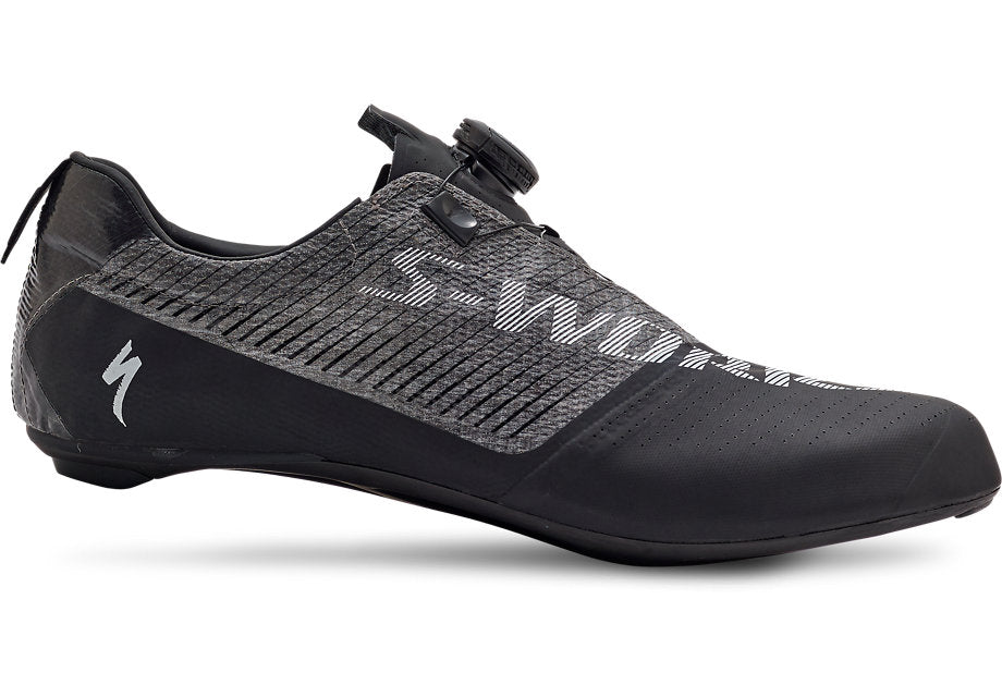 Specialized - S-Work's Exos Road Shoes - 2021 - Black