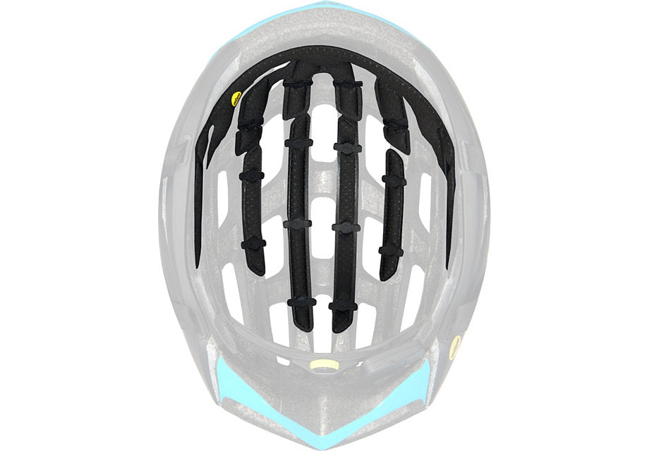 Specialized - S-Work's Prevail II MIPS Pad Set -2020