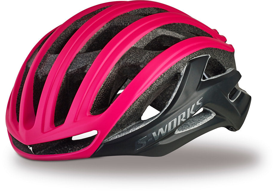Specialized - S-Works Women's Prevail 11 - 2017 - Multi Colours