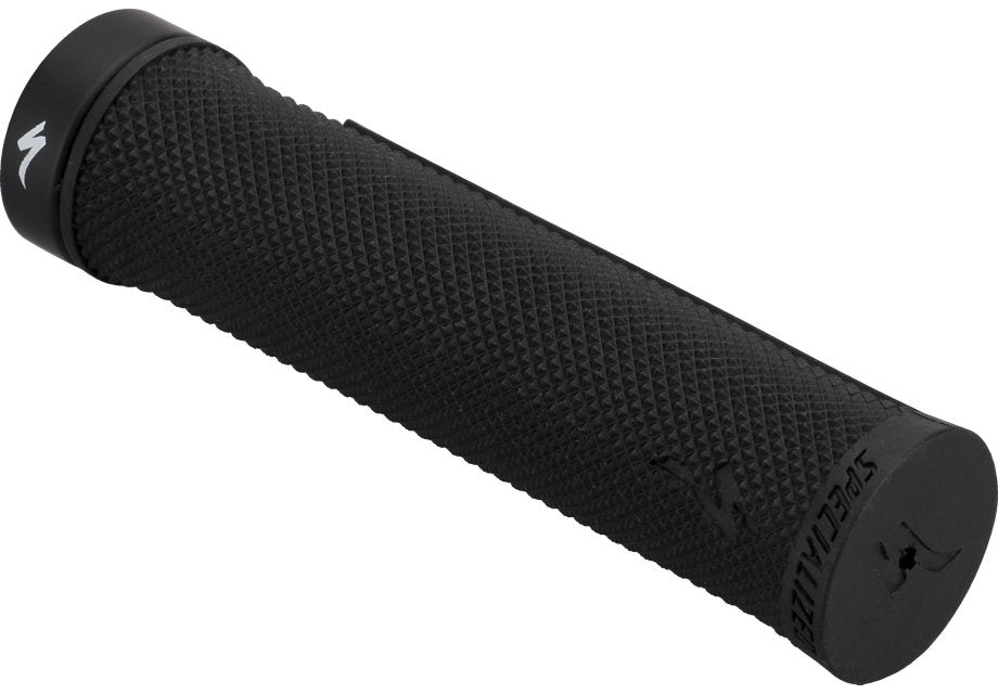 Specialized - Sip Locking Grips - 2019 -Black