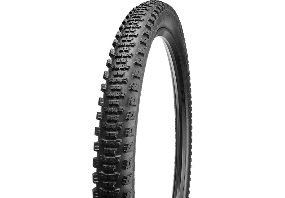 Specialized - Slaughter Grid 2Bliss Ready MTB Tyre - 2019 - Black