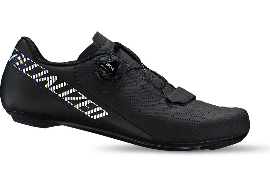 Specialized - Torch 1.0 Road Shoes - 2020- Black