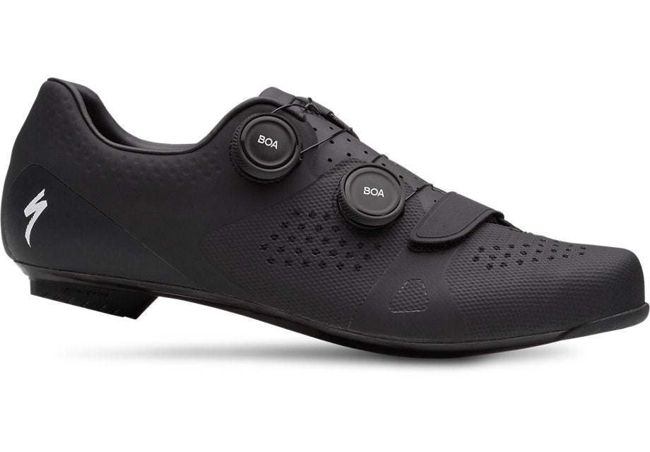 Specialized - Torch 3.0 Road Shoes - 2020- Black