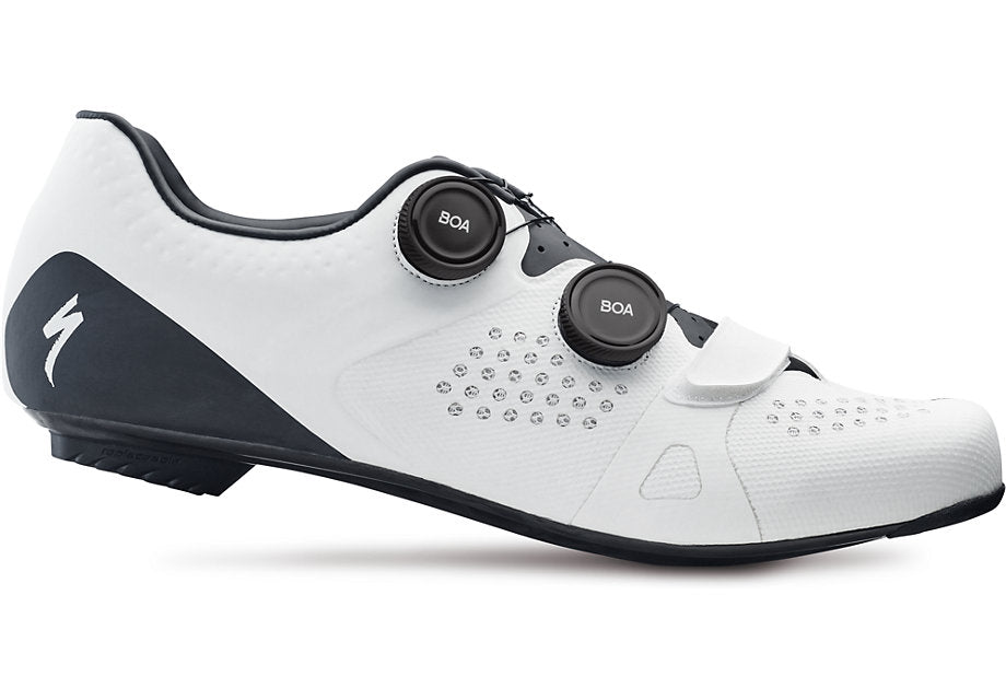 Specialized - Torch 3.0 Road Shoes - 2020- White