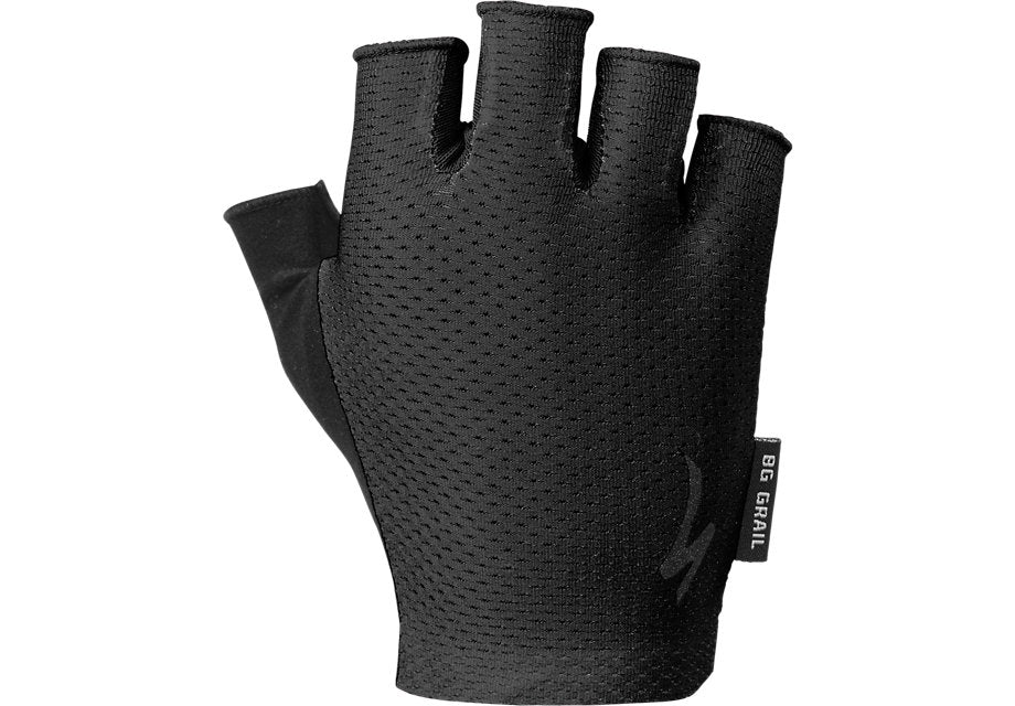 Women's Body Geometry Grail Gloves