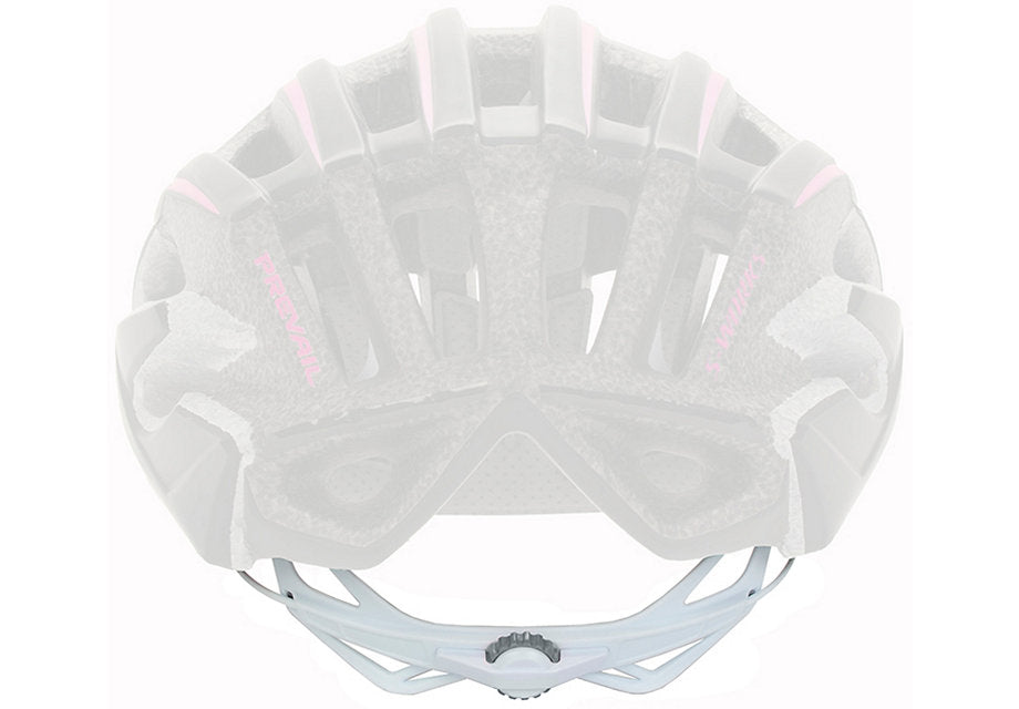 Specialized - Women's Mindset Hairport 11 -2019