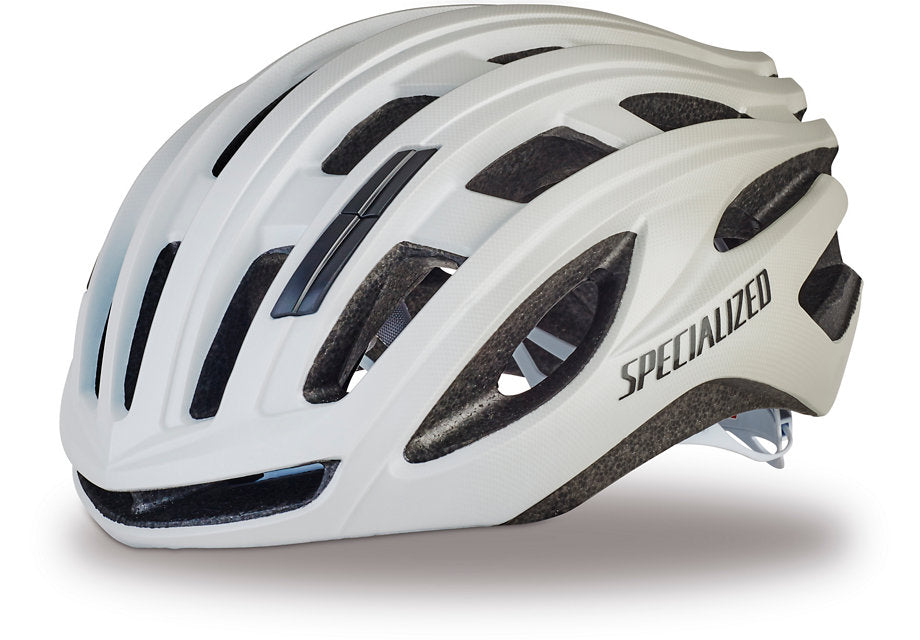 Specialized - Women's Propero 111 - 2018