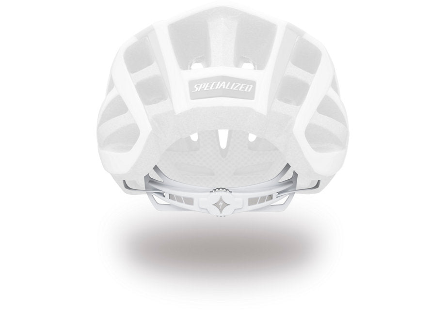 Specialized - Women's Hairport  SL- 2017 - White