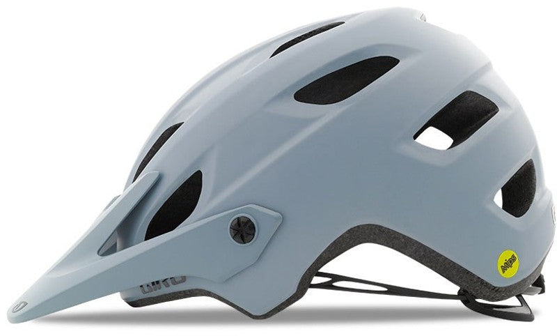 Giro MTB Helmet  - Chronicle Mips - Grey Matt