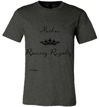 Load image into Gallery viewer, M.R.R Casual Tshirt