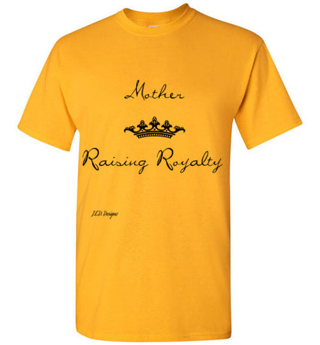 M.R.R All Year Round Tshirt