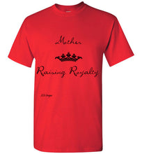 Load image into Gallery viewer, M.R.R All Year Round Tshirt