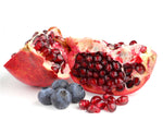 Blueberry Acai Pomegranate