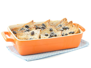 Bread Pudding (Discontinued)