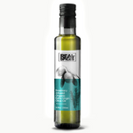 Real Spices - Rosemary Infused Organic Extra Virgin Olive Oil