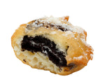 Deep Fried Cookies and Cream