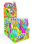 X-Treme Twisty Treats Spray 16,5G -18St