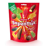 Brynild Supermix Original - 270G
