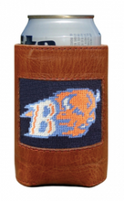 Load image into Gallery viewer, Collegiate Koozies