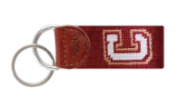 Load image into Gallery viewer, collegiate KEY FOB