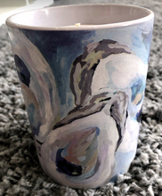 Load image into Gallery viewer, Kim Hovell Candles