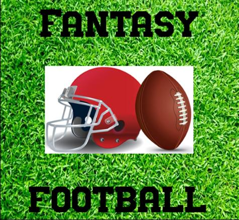 Fantasy Football Teams