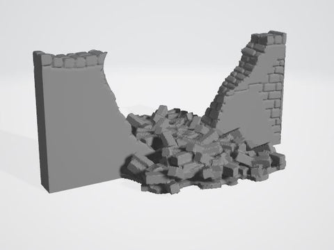 Town Wall Destroyed2