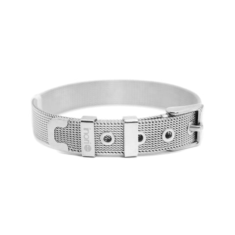 Stainless steel Bracelet Charms ST - Inorithailand