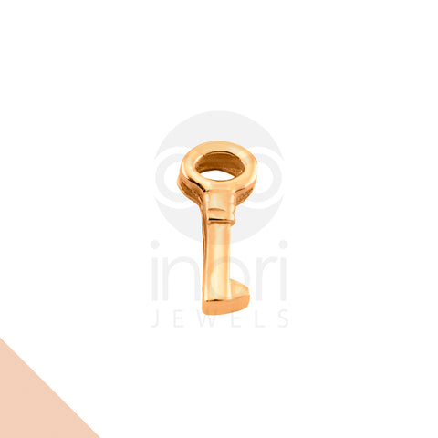 SS charm key - RS - Inorithailand