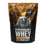 nu3 Performance proteine whey