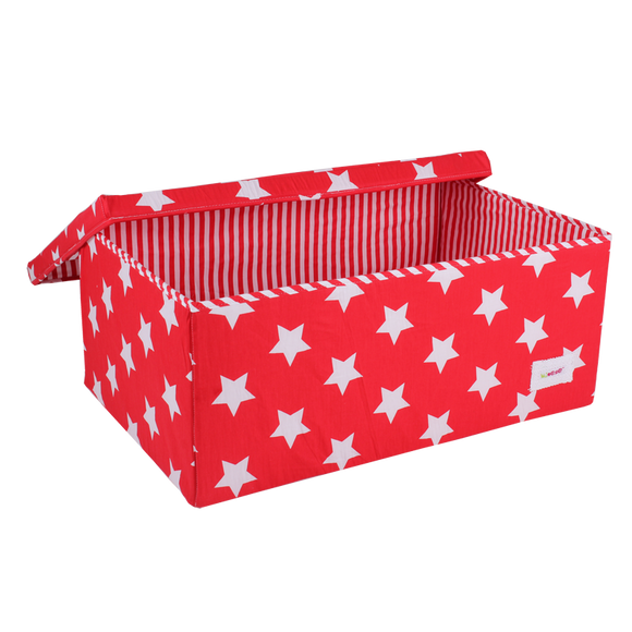 Large Multipurpose Box