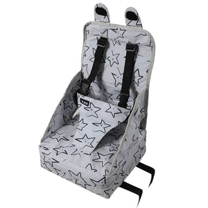 Infant Dining Booster Seat