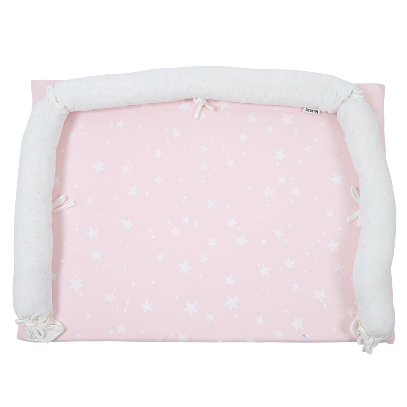 Padded Changing Mat - NEW!
