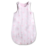 Vest Style Sleeping Bag