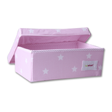 Baby Girl is Here Gift Box