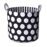 Large Multipurpose Basket