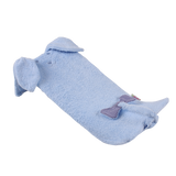 Bath Support for Infants