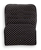 Pushchair & Car Seat Liner - Star Jersey!