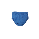 Swim Diaper Pants