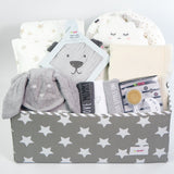 Luxury Newborn Gift Box For Your Loved One