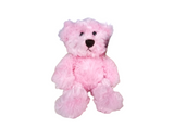 Be Mine Bear - mini teddy