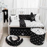 Jersey Classic Bedding Bundle