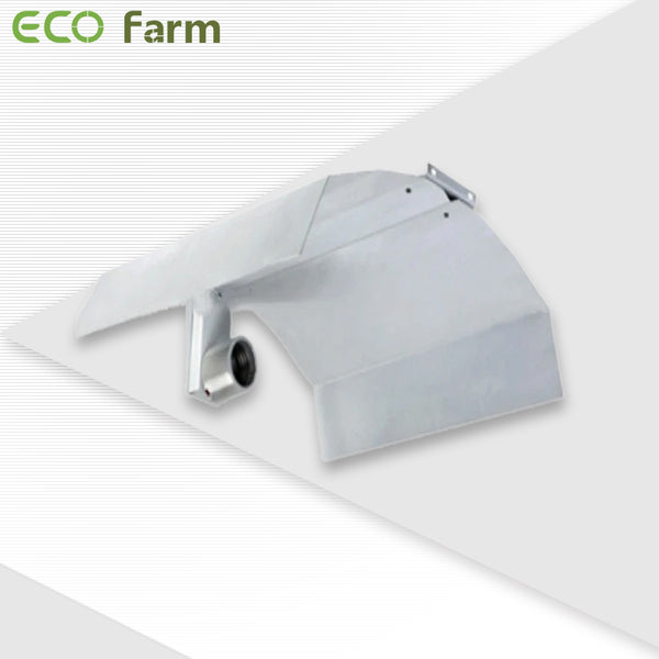 ECO Farm T5 Fluorecent Fixtures-growpackage.com