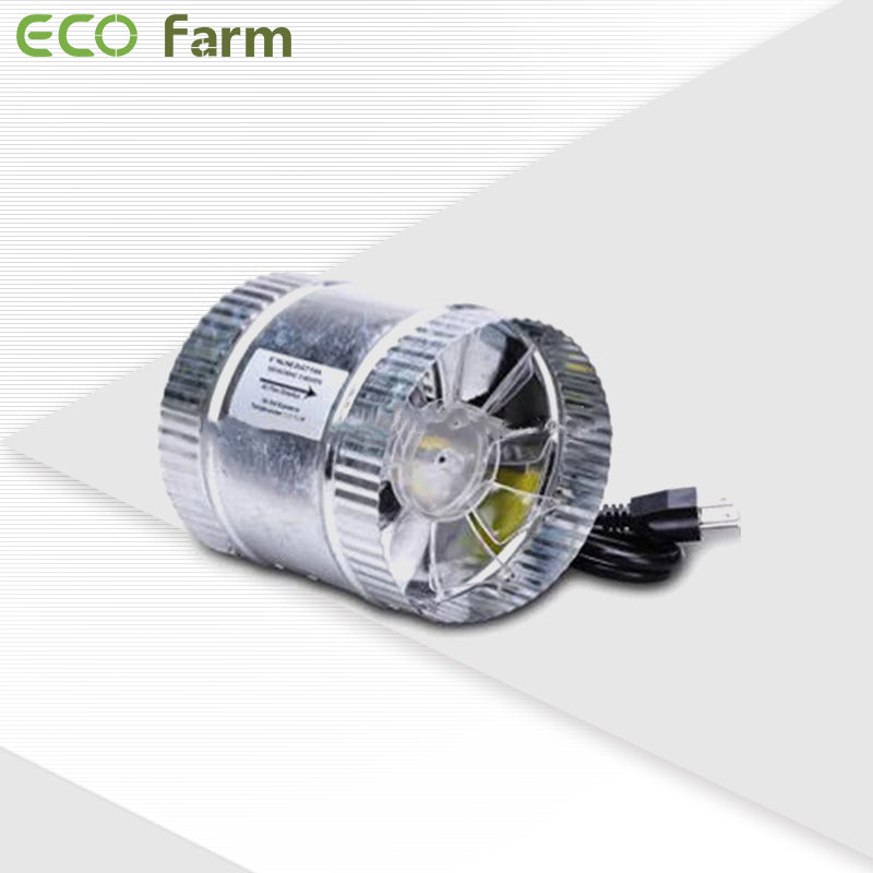 ECO FARM STEEL SHEET EXHAUST BLOWER 10_243508ef-1e00-467c-8b8c-8b0f5e6def57_2048x